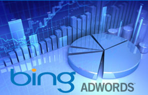 Bing PPC Management, Bing Adwords