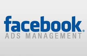Facebook PPC Management, Facebook Ads Management