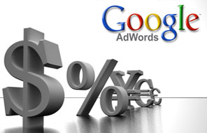 Google Adwords Partner, Google Adwords, Google Partner