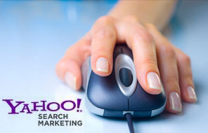 Yahoo PPC Management, Yahoo Adwords